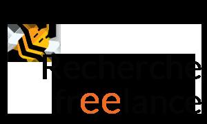 Recherche Freelance