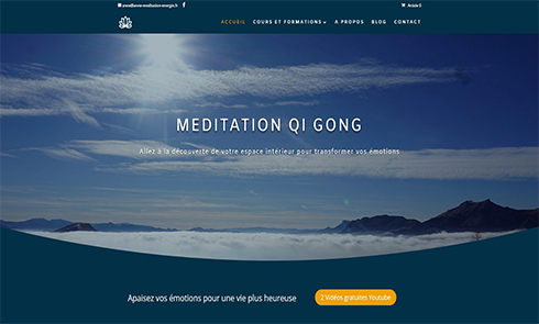 site anne meditation energie